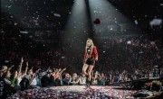 Taylor Swift - Red World Tour Promos
