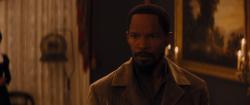Django / Django Unchained   (2012) Dual 1080p BluRay AC3 DTS x264 - MaRcOs    Lektor PL / ENG