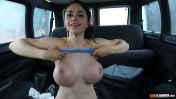 pretty petite girls porn