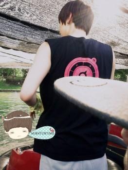 [PICS] 130427 NU'EST - Camping na Tailândia 5484cd252005906