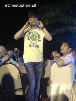 [PICS] 130427 NU'EST - Camping na Tailândia A8ca94252007472