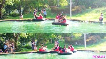 [PICS] 130427 NU'EST - Camping na Tailândia D573c9252007299