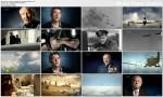 Podniebni Bohaterowie / War Heroes of the Skies (2012) PL.DVBRip.XviD / Lektor PL