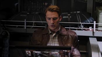 Avengers / The Avengers (2012) PL.720p.BRRiP.X264.AAC-PBWT / Lektor PL