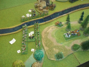 La guerre de Sécession en figurines D200fe252559107
