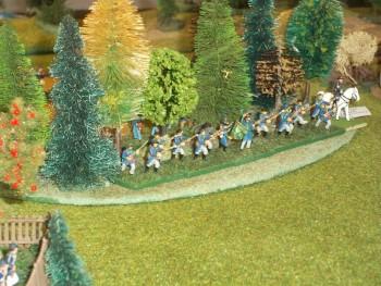 La guerre de Sécession en figurines Deabbb252558951