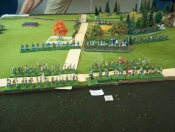 La guerre de Sécession en figurines E4d8fc252558969