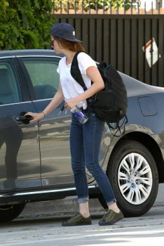 Kristen Stewart - Imagenes/Videos de Paparazzi / Estudio/ Eventos etc. - Página 31 F31473252969379