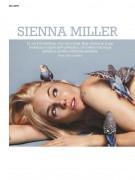 Sienna Miller - Las Rosas Argentina - May 2013 (x4)