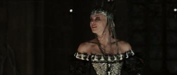 Kr�lewna �nie�ka i �owca / Snow White and the Huntsman (2012) PL.DVDRip.XviD.AC3-inka | Lektor PL + rmvb + x264