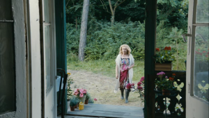 Pi±ta pora roku (2012) PL.DVDRip.XviD-GHW / film polski + RMVB + x264