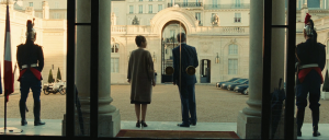 Niebo w g�bie / Les Saveurs du Palais (2012) MULTi.1080p.BluRay.x264.DTS.AC3-LLO / Lektor PL