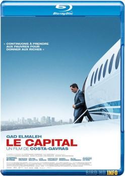 Capital 2012 m720p BluRay x264-BiRD
