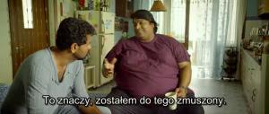 ABCD - Any Body Can Dance (2013) PLSUBBED.DVDRip.XviD-GHW / Napisy PL + RMVB + x264