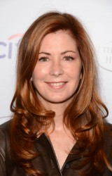 Dana Delany - 6th Annual Television Academy Honors in Beverly Hills 5/9/13