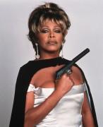 Tina Turner - Goldeneye Promo 1995 - 1x UHQ