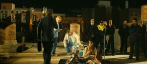 ¯ycie to jest to / La chispa de la vida (2011) PL.DVDRip.XviD.AC3-GHW / Lektor PL + RMVB + x264