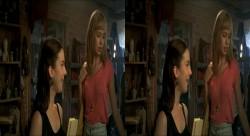 Umrze� przed �witem 3D / Dead Before Dawn 3D (2012) 1080p.BluRay.x264-LiViDiTY (3D HSBS)