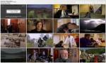 Uwiêziony Mózg / The Miracle (2009) (PLSUB).DVBRip.XviD / (PLSUB)