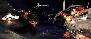 Gwiezdne Wojny Kolekcja / Star Wars Collection (1977-2005) MULTi.720p.BluRay.x264.DTS.AC3-LLO / Lektor i Napisy PL