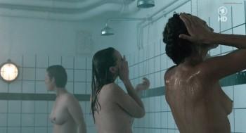berkova-dvoynoe-porno