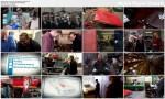 Car S.O.S. (Season 1) (2012) PL.DVBRip.XviD / Lektor PL