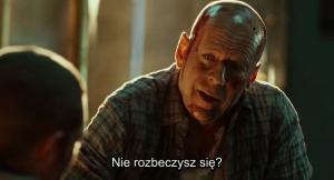 Szklana pu³apka 5 / A Good Day to Die Hard (2013) PLSUBBED.WEB-DL.XviD-GHW / Napisy PL + RMVB + x264