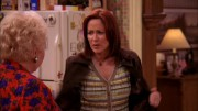 "Patricia Heaton ELR ""Who am I"""