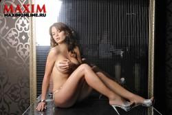 http://thumbnails105.imagebam.com/25471/b5a212254709151.jpg