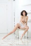 bolshih-razmerov-dami-porno