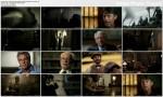 Budowniczowie Ameryki / The Men Who Built America (Season 1) (2012) PL.DVBRip.XviD / Lektor PL