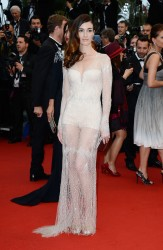 Paz Vega @ Opening Ceremony and The Great Gatsby premiere, Cannes, 15.05.13 - 7HQ