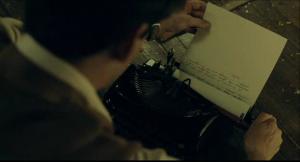 Mi�dzy wierszami / The Words (2012) PL.DVDRip.XviD-GHW / Lektor PL + RMVB + x264