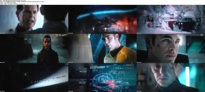 Download Star Trek Into Darkness (2013) CAM 550MB Ganool