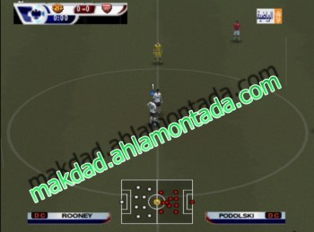 Download PES 2012 Patchs  PES2014 Update  PES Patch  PES Edit  Option