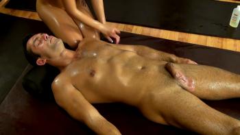 lingam massage lernen deutsche schwule porn