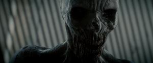 Wiecznie ¯ywy / Warm Bodies (2013) 720p.BRRiP.XViD.AC3-LEGi0N / Napisy PL + RMVB