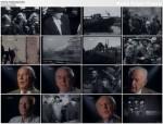 Genera³owie Hitlera / Hitler's Generals (1998) PL.DVBRip.XviD / Lektor PL