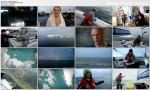Op³yn±æ Arktykê / The Northern Passage (2011) PL.DVBRip.XviD / Lektor PL