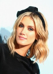 Delta Goodrem - 'The Great Gatsby' premiere in Sydney 5/22/13