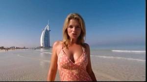 England nude ruth Latest Nude,