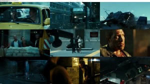 Download Die Hard MOVIE PACK BluRay 720p x264 Ganool