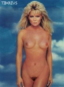 Lisa Hartman Naked 63