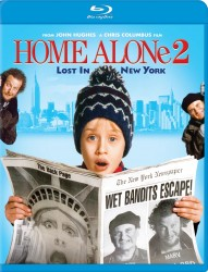 Mamma, ho riperso l'aereo - Mi sono smarrito a New York (1992) [UNTOUCHED] BluRay 1080p x264 ITA-DTS-ENG-DTS SUB ITA TiGeR