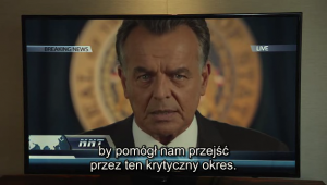 Atlas zbuntowany - czê¶æ 2 / Atlas Shrugged II: The Strike (2012) PLSUBBED.BRRip.XviD-GHW / Napisy PL + RMVB + x264