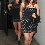 Ashley Greene - Imagenes/Videos de Paparazzi / Estudio/ Eventos etc. - Página 25 08ea5a256464630