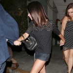 Ashley Greene - Imagenes/Videos de Paparazzi / Estudio/ Eventos etc. - Página 25 90705b256462156
