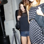 Ashley Greene - Imagenes/Videos de Paparazzi / Estudio/ Eventos etc. - Página 25 C18aec256464067