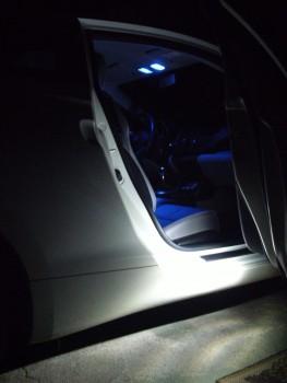 [ELECTRICITE] Des LED pas laides (Changer les ampoules) 1bfe3b256517857