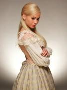 http://thumbnails105.imagebam.com/25662/e4da52256617309.jpg